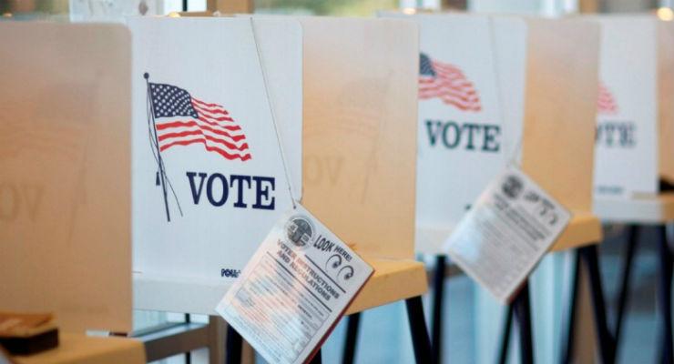 Vote-2