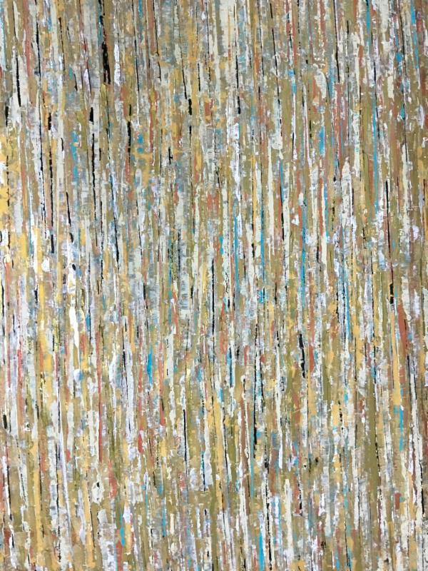 oneartspace_paintingDianeDetallefeb16