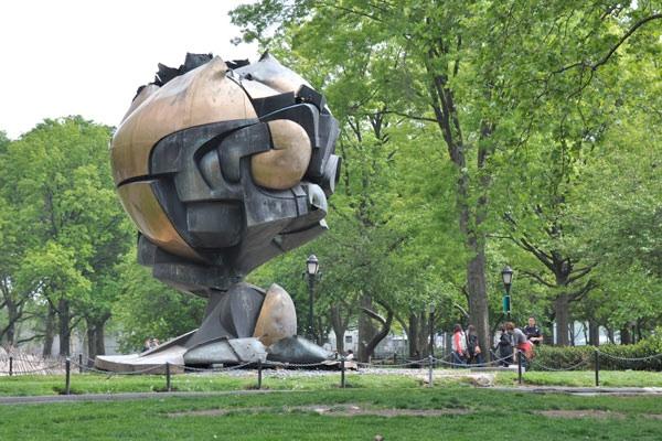 sphere_7947