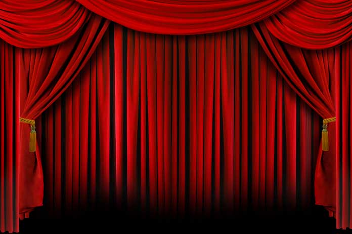 movietheatercurtains-1