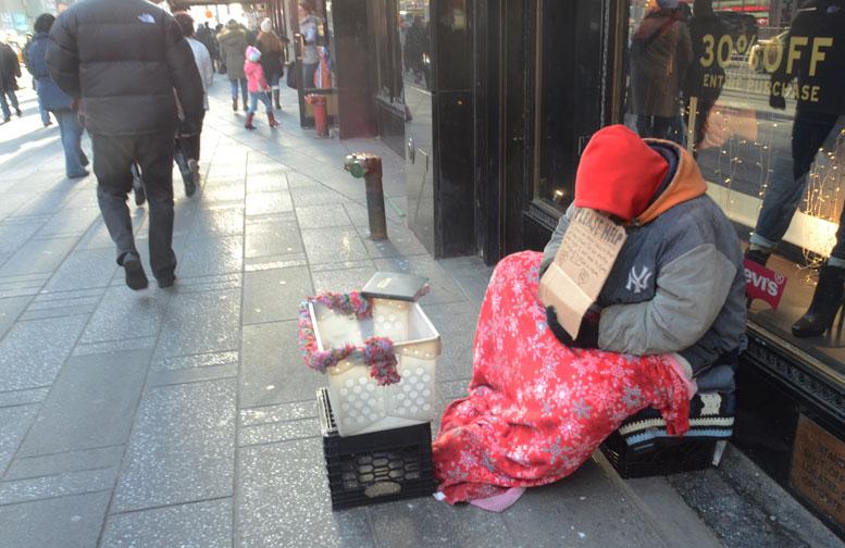 homelessDSC_3936