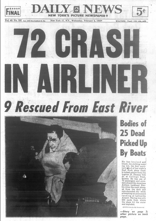 airlinercrashelectraaeastriver-1