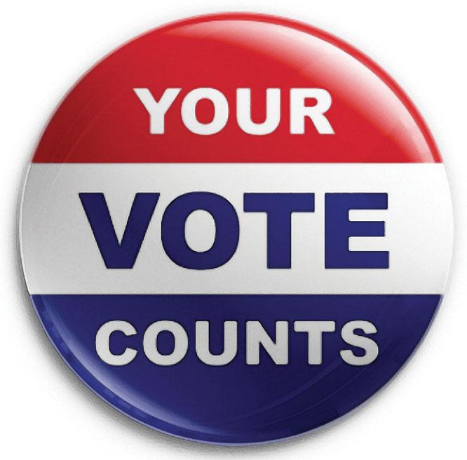 voteyourvotecountsbuttonDAILY
