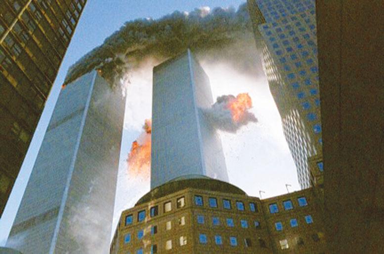 911_fireball023_NCDAILY
