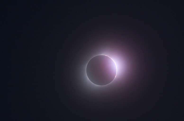 solareclipsecraigboynton-1