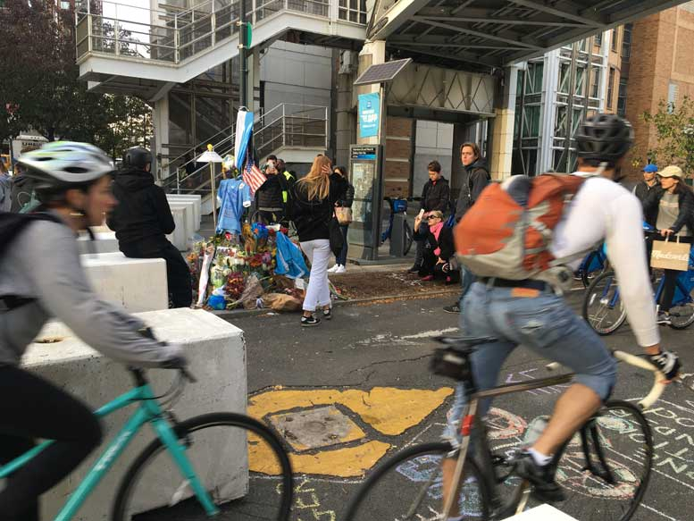 bikepathchamberswestIMG_4978