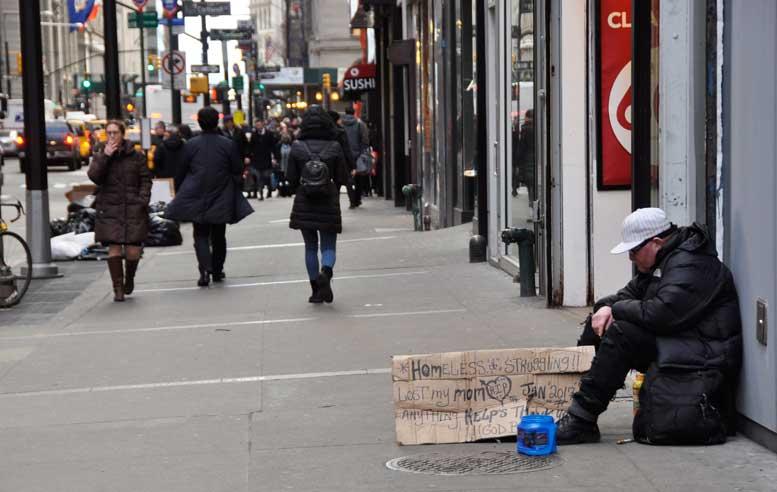 homelessbway_DSC0145