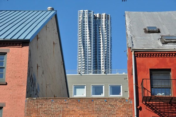 where affordable housing is a contradiction in terms ebroadsheet