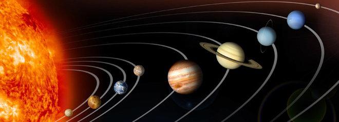 EYES_May29_18sunandplanets