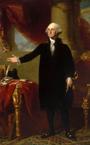 georgewashington_portait